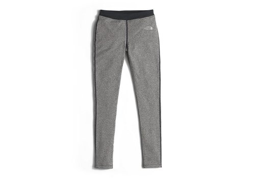 The North Face The North Face Pulse Legging - Girl's
