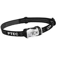 Princeton Tec Byte 70 Lumens (IPX4) Headlight