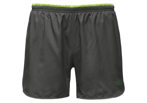 "The North Face The North Face Better Than Naked Split Short 5"" - Men's"