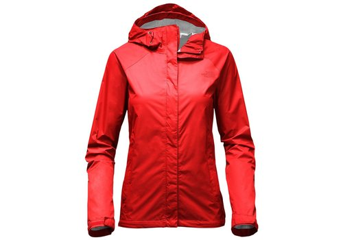 The North Face The North Face Venture Jacket - Women's