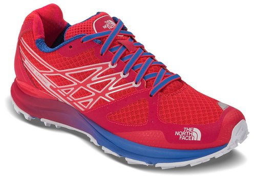 The North Face The North Face Ultra Cardiac Shoes - Women's