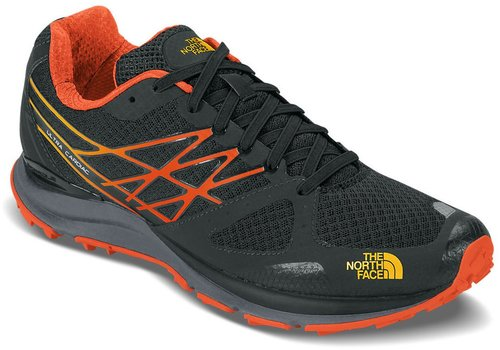 The North Face The North Face Ultra Cardiac Shoes - Mens