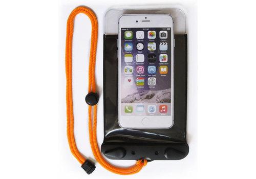 Mocke Mocke Cellphone Dry Bag XL (Floatable)