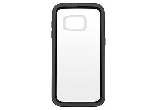 OtterBox OtterBox Symmetry Clear For Samsung Galaxy S7 edge
