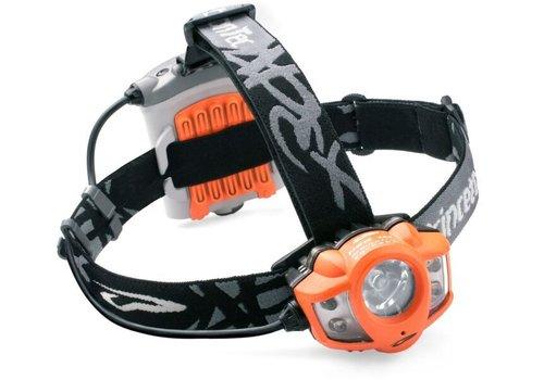 Princeton Tec Princeton Tec Apex 350 Lumens (IPX7) Headlight