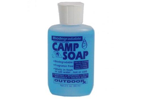 Outdoor RX Outdoor RX Camp Soap