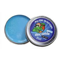Aloe Gator Zinc Oxide SPF15