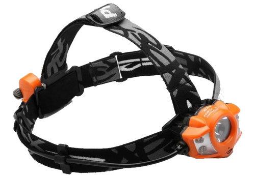 Princeton Tec Princeton Tec Apex Pro 350 Lumens (IPX7) Headlight