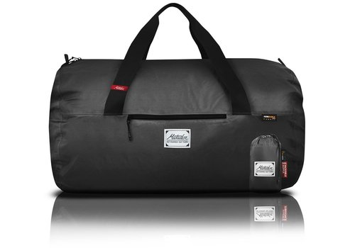 Matador Matador Transit 30 Packable Duffle Bag