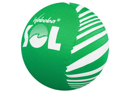 Waboba Waboba SOL Bounces On Water Ball