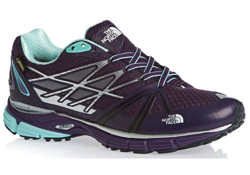 The North Face The North Face Ultra Equity - Women's