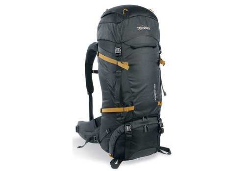 Tatonka Tatonka Karas 60 +10L Backpack
