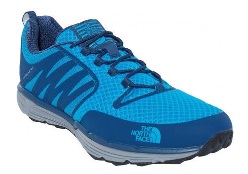 The North Face The North Face Litewave Trail II Shoes - Men's