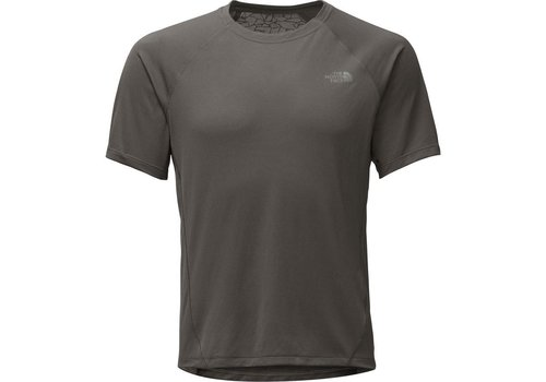 The North Face The North Face Better Than Naked Short-Sleeve Shirt 17 - Men's