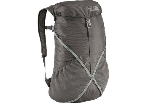 The North Face The North Face Diad Pro 22 Backpack