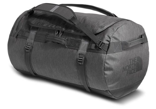 The North Face The North Face Base Camp Duffel Bag - Large