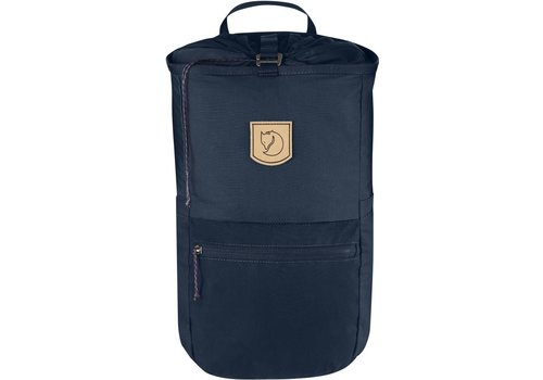 Fjallraven Fjall Raven High Coast 18 Backpack