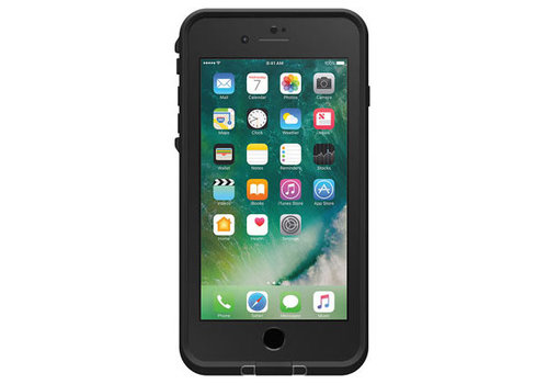 LifeProof LifeProof Fre Waterproof Case for iPhone 7 Plus
