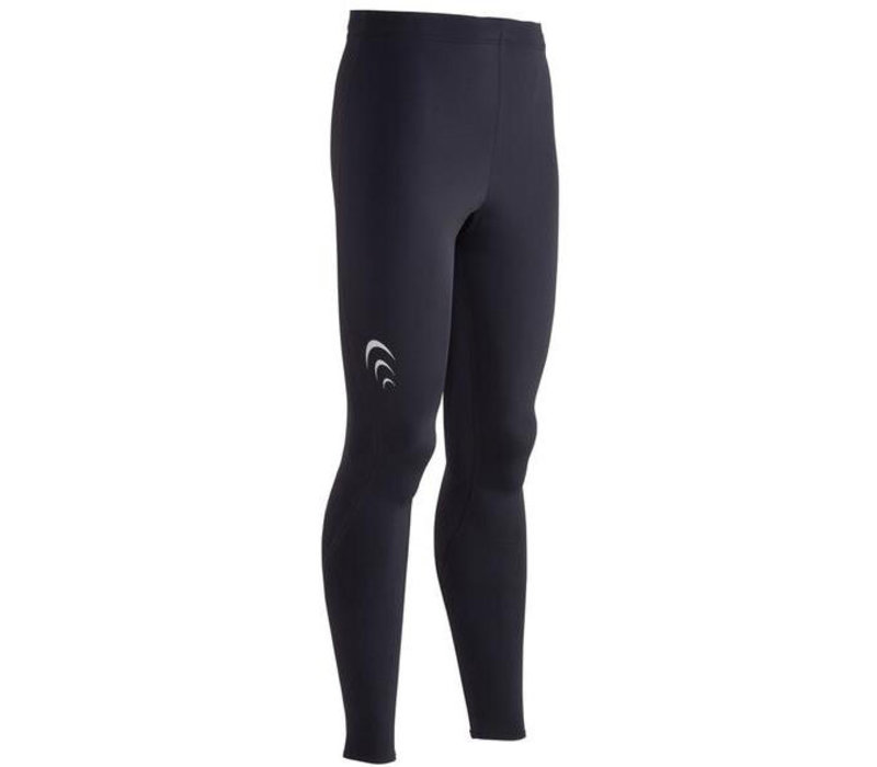 C3Fit Inspiration Long Tights - Men's
