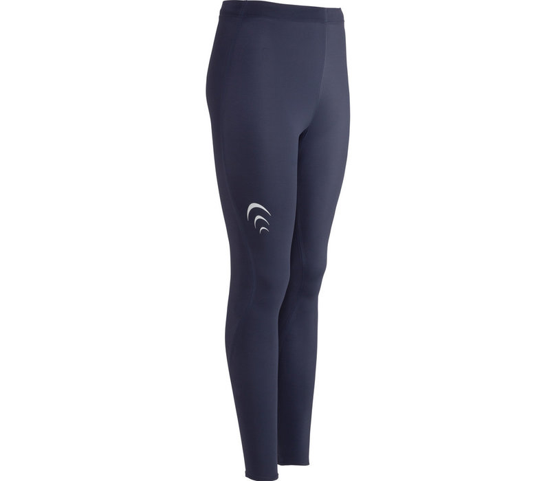 C3Fit Inspiration Long Tights - Women's