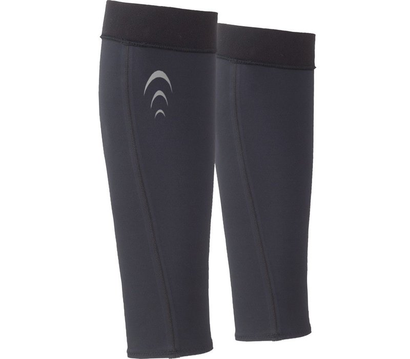 C3Fit Inspiration Calf Sleeves