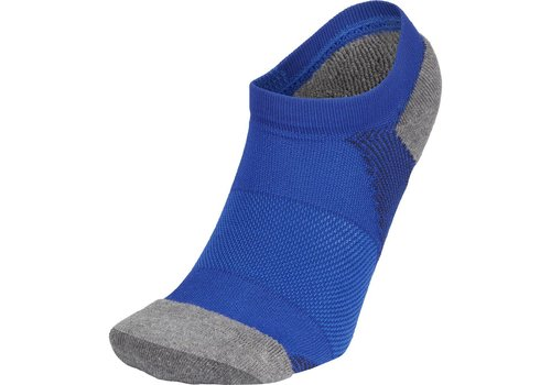 C3Fit C3fit Arch Support Ankle Socks