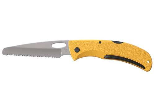 Gerber Gerber E-Z Rescue Folding Knife