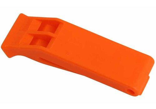 Nexus Nexus Whistle