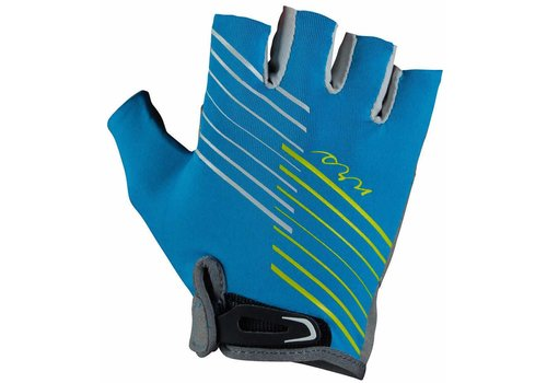 NRS NRS Boaters Gloves - Women's