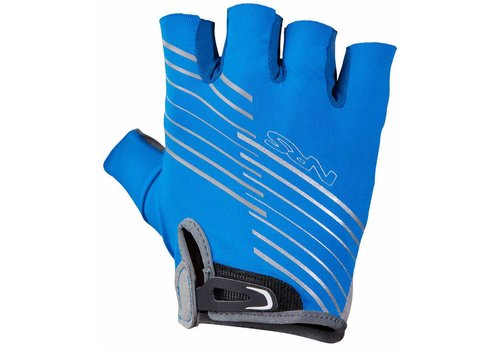 NRS NRS Boaters Gloves - Men's