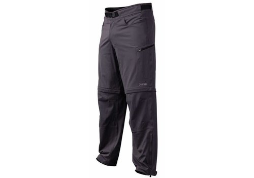 NRS NRS Guide Pants - Men's