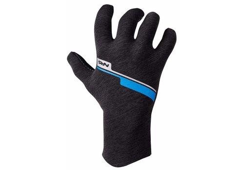 NRS NRS Hydroskin Gloves - Men's