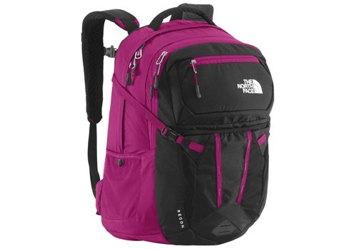 The North Face The North Face Mini Recon Backpack