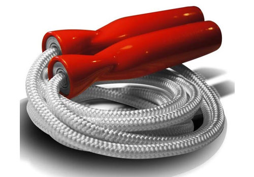 Excellerator Excellerator Nylon Jump Ropes 8.37ft