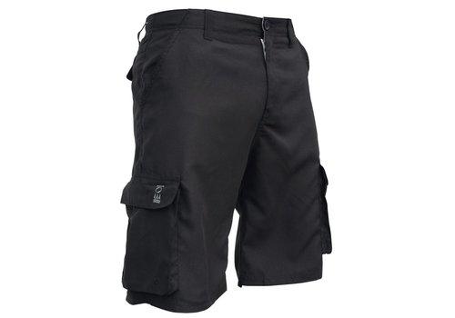 Fourth Element Fourth Element Amphibious Dive Shorts - Men's