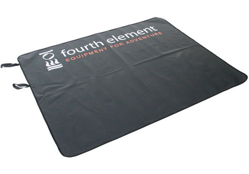 Fourth Element Fourth Element Changing Mat