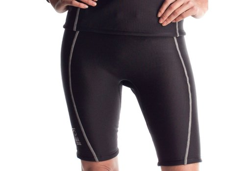 Fourth Element Fourth Element Thermocline Shorts - Women's