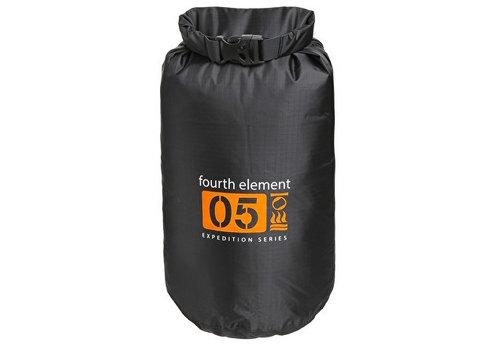 Fourth Element Fourth Element Lightweight Dry-Sac
