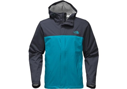 The North Face The North Face Venture 2 Jacket - Men's