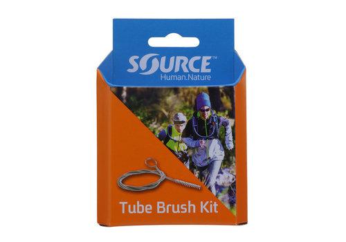 Source Source Tube Brush Kit