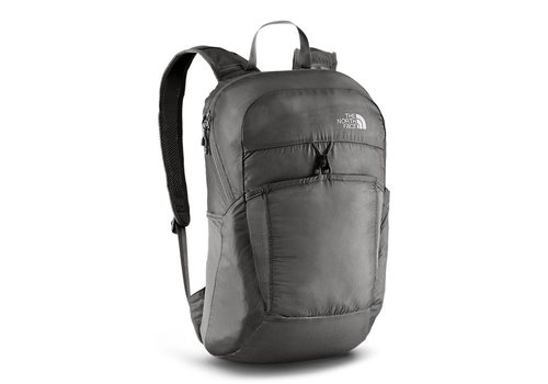 The North Face The North Face Flyweight Pack Backpack