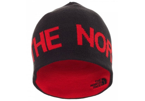 The North Face The North Face Banner Reversible Beanie