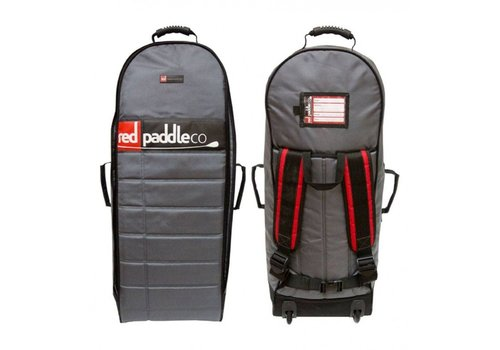 Red Paddle Co Red Paddle Co SUP Bag (2016)