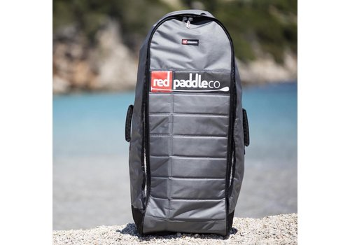 Red Paddle Co Red Paddle Co SUP Bag 2017