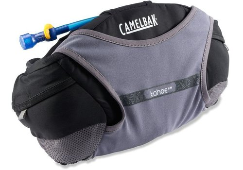 Camelbak Camelbak Tahoe LR Waist Bag 1.5L
