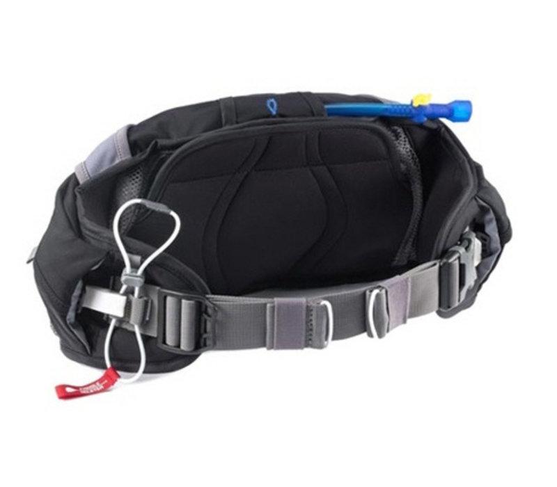 Camelbak Tahoe LR Waist Bag 1.5L