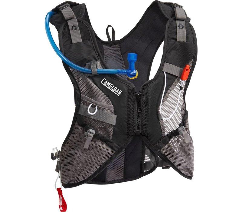 Camelbak Molokai Hydration Pack 2L, Black
