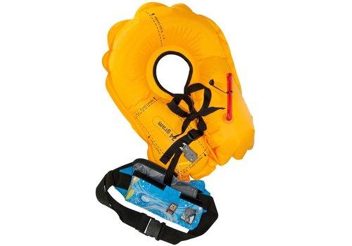 MTI MTI Fluid Inflatable PFD