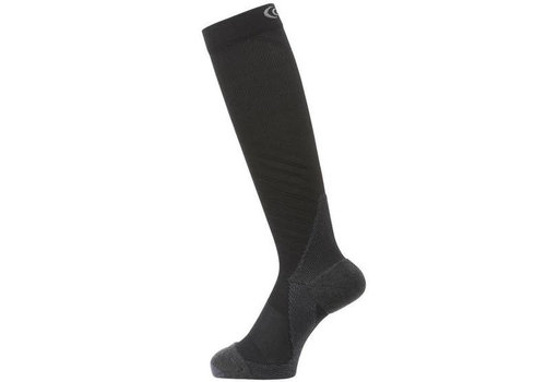 C3Fit C3fit Arch Support High Socks II
