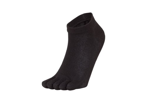 C3Fit C3fit Paper Fiber 5 Finger Socks